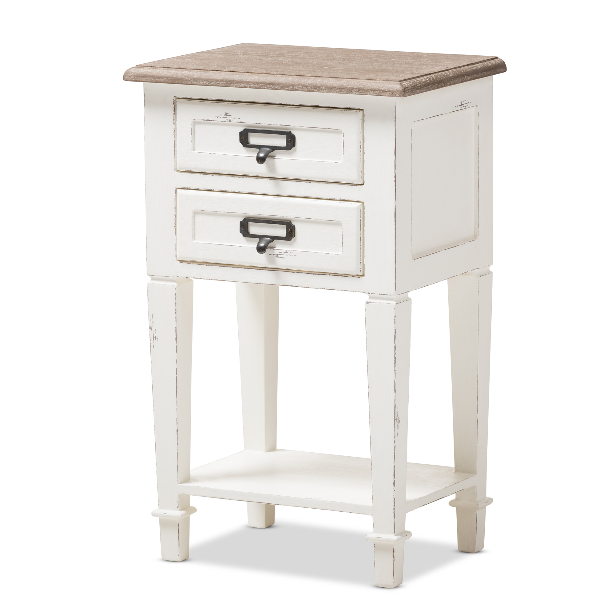 bed distressed bedroom top weathered frames res dresser pic granite design wood white hi the furniture wallpaper pages