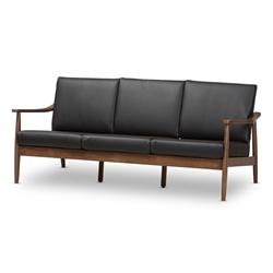 Sofas living room furniture affordable modern Cheap living room furniture in chicago