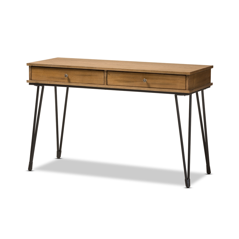 Popular 225 list affordable modern desks for Affordable modern office furniture