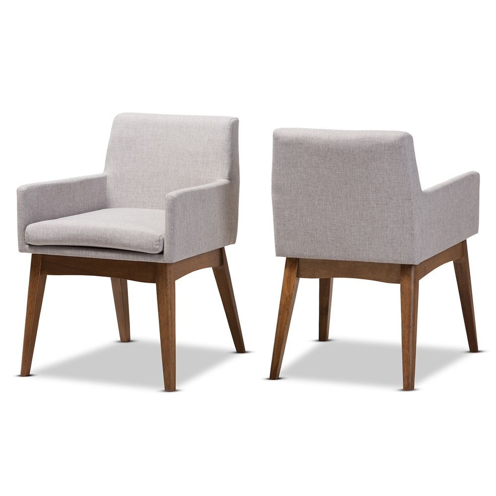 Dining Chairs   Dining Room Furniture   Affordable Modern ...