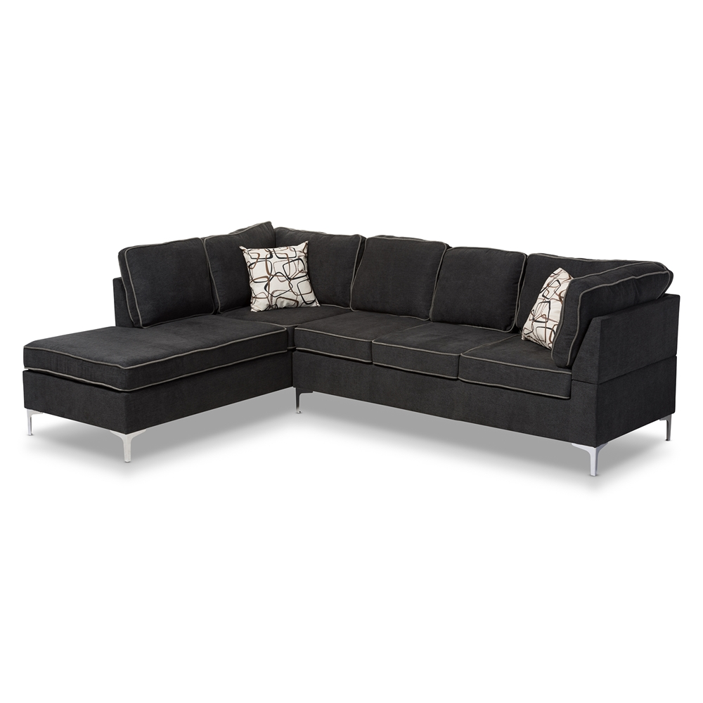 Sectional Sofas Living Room Furniture