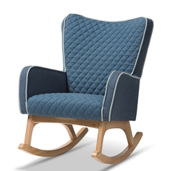 Admirable Rocking Chairs Living Room Furniture Affordable Modern Gmtry Best Dining Table And Chair Ideas Images Gmtryco