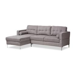 sectional sofas living room furniture affordable modern