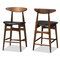 bar and au stool set fuji counter lumisource of p white stools gold