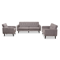 Sofa Sets | Living Room Furniture | Affordable Modern Furniture ...