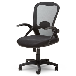 office chairs home office furniture affordable modern furniture