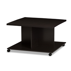 Coffee Tables Living Room Furniture Affordable Modern Furniture - Cheap modern coffee table set