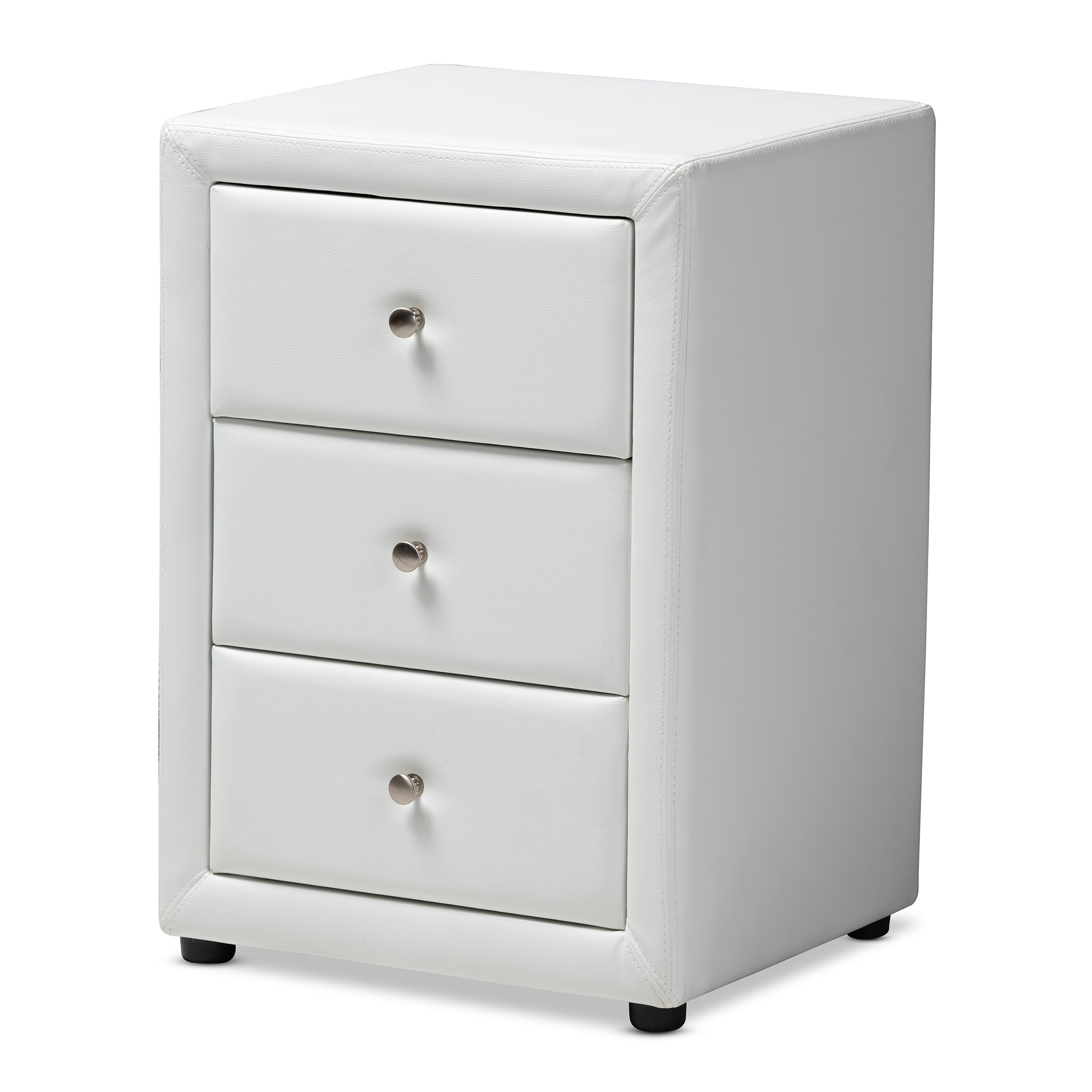 white furniture drew drawer acanthus american leaf by products with nightstand detailing night stand