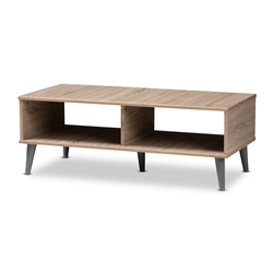 Coffee Tables Living Room Furniture Affordable Modern Furniture