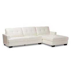 Sectional Sofas | Living Room Furniture | Affordable Modern ...