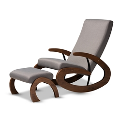 Enjoyable Rocking Chairs Living Room Furniture Affordable Modern Bralicious Painted Fabric Chair Ideas Braliciousco