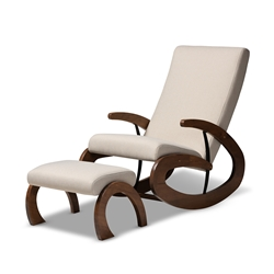 Sensational Rocking Chairs Living Room Furniture Affordable Modern Gmtry Best Dining Table And Chair Ideas Images Gmtryco