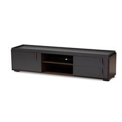 Tv Stands Living Room Furniture Affordable Modern Furniture