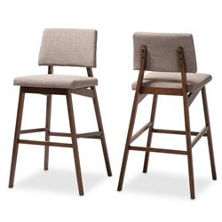 Bar Stools Bar Furniture Affordable Modern Furniture