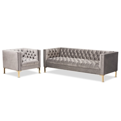 Sofa Sets Living Room Furniture Affordable Modern Furniture
