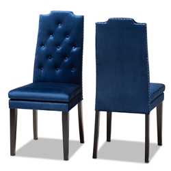 Dining Chairs Dining Room Furniture Affordable Modern Furniture