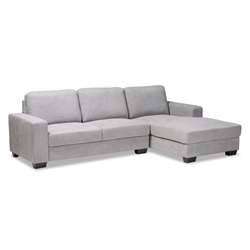 Sectional Sofas | Living Room Furniture | Affordable Modern ...