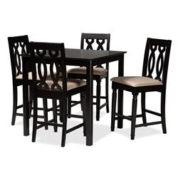Bar Table Sets | Bar Furniture | Affordable Modern Furniture ...