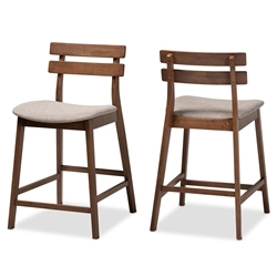 Incredible Bar Stools Bar Furniture Affordable Modern Furniture Uwap Interior Chair Design Uwaporg