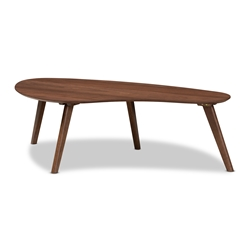 Coffee Tables Living Room Furniture Affordable Modern
