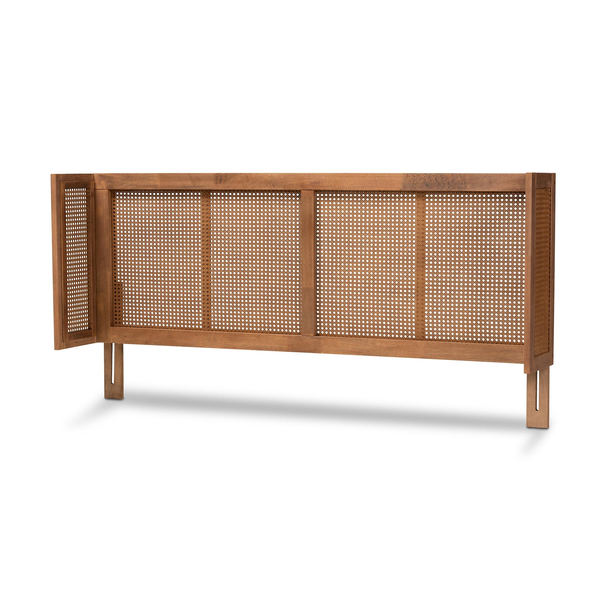 Wondrous Baxton Studio Rina Mid Century Modern Ash Wanut Finished Unemploymentrelief Wooden Chair Designs For Living Room Unemploymentrelieforg