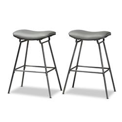 Prime Bar Stools Bar Furniture Affordable Modern Furniture Uwap Interior Chair Design Uwaporg