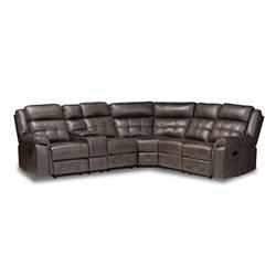Sectional Sofas   Living Room Furniture   Affordable Modern ...