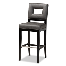 Surprising Bar Height Bar Stools Bar Furniture Affordable Modern Uwap Interior Chair Design Uwaporg