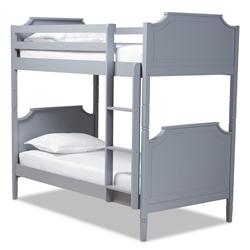 Twin Bed | Bedroom Furniture | Affordable Modern Furniture ...