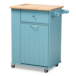 Kitchen Carts | Dining Room Furniture | Affordable Modern ...