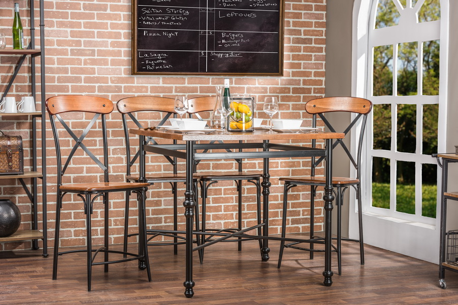 100 Dining Room Tables Chicago Sets For Sale In