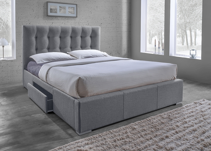 Image Result For Adjustable Beds King Size