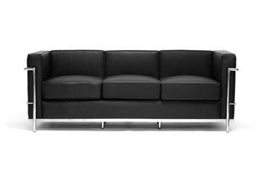 Sofas living room furniture affordable modern for Affordable furniture on 610