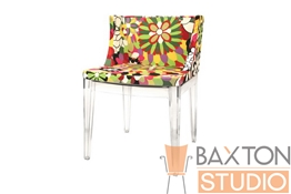 Chairs Living Room Furniture Affordable Modern