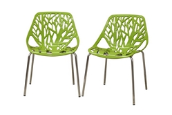 Miraculous Acrylic Dining Chairs Dining Room Furniture Affordable Creativecarmelina Interior Chair Design Creativecarmelinacom