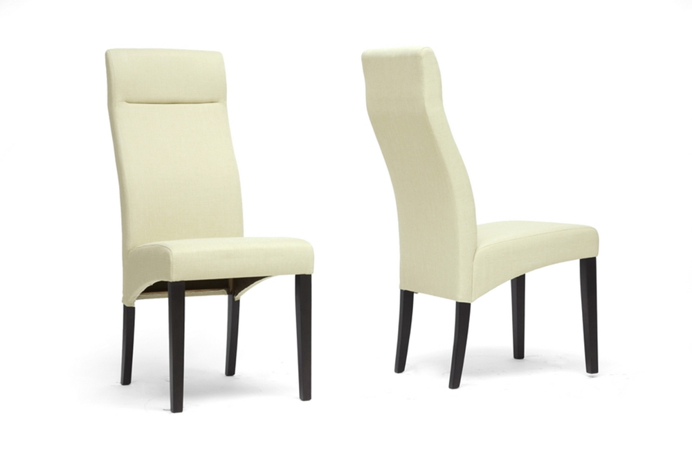 modern dining chair 73 affordable modern furniture in chicago