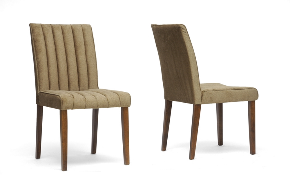 modern dining chair 94 affordable modern furniture in chicago