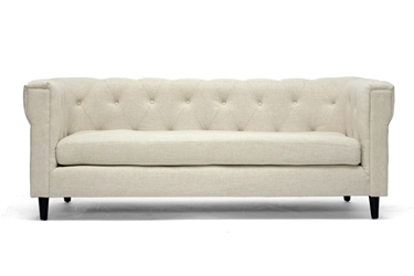 Sofas Living Room Furniture Affordable Modern