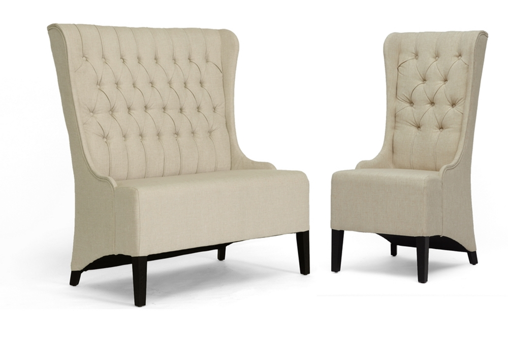 Home > Living Room Furniture > Sofas & Loveseats > Sofa Sets >