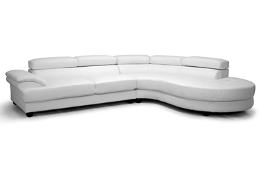 Sectional sofas living room furniture affordable for Cheap modern furniture adelaide