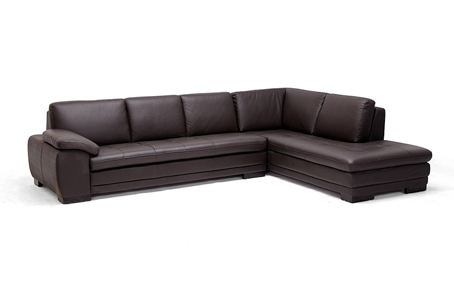 Amazing Brown Leather Sofa Sectional With Chaise Affordable Modern Unemploymentrelief Wooden Chair Designs For Living Room Unemploymentrelieforg