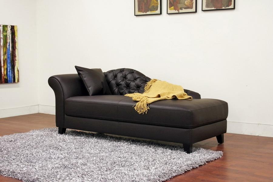 victorian modern furniture. Baxton Studio Josephine Brown Victorian Modern Chaise Lounge BSOA681DU206 Furniture I