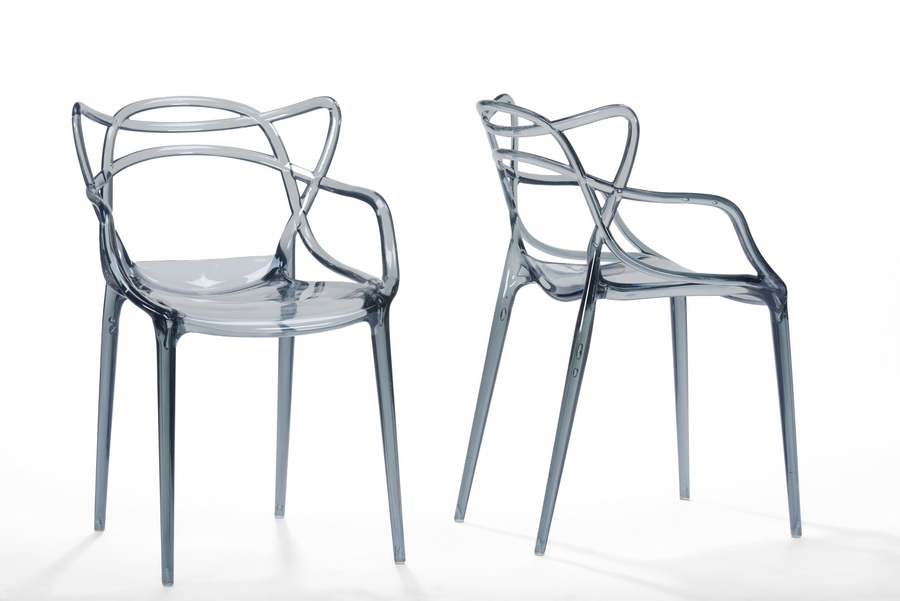 contemporary dining chair affordable modern furniture in chicago