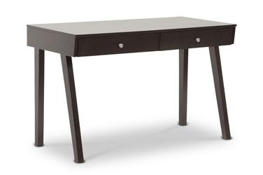 Home Office Furniture Affordable Modern Furniture Baxton Studio Outlet
