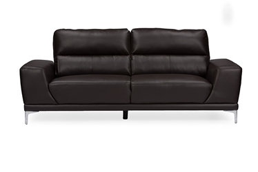 Sectional Sofas Living Room Furniture Affordable Modern Furniture Baxton Studio Outlet Page 2