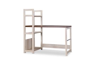 Home Office Furniture Affordable Modern Furniture