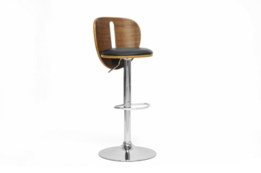 Bar Furniture Affordable Modern Furniture Baxton
