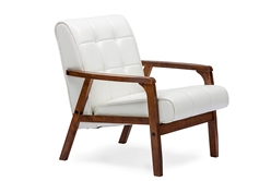 Accent Chairs Living Room Furniture Affordable Modern