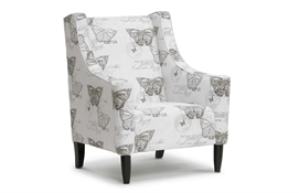 Clearance Affordable Modern Furniture Baxton Studio Outlet