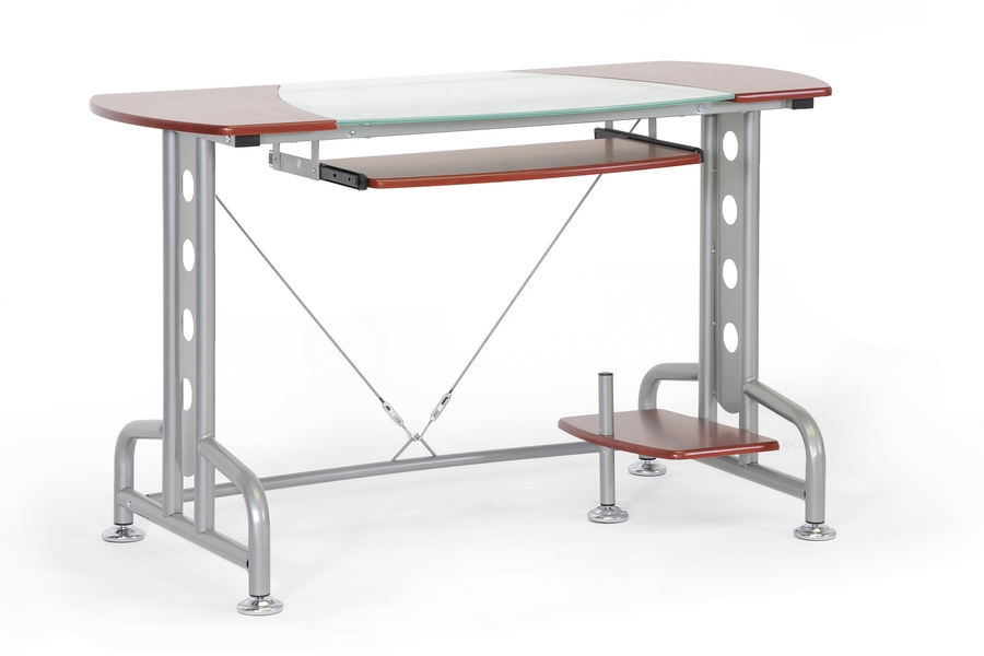 Desks Home Office Furniture Affordable Modern